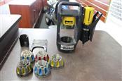 PARKER TOOLS Miscellaneous Tool 94C-002-PFD PARKER 94C-002-PFD